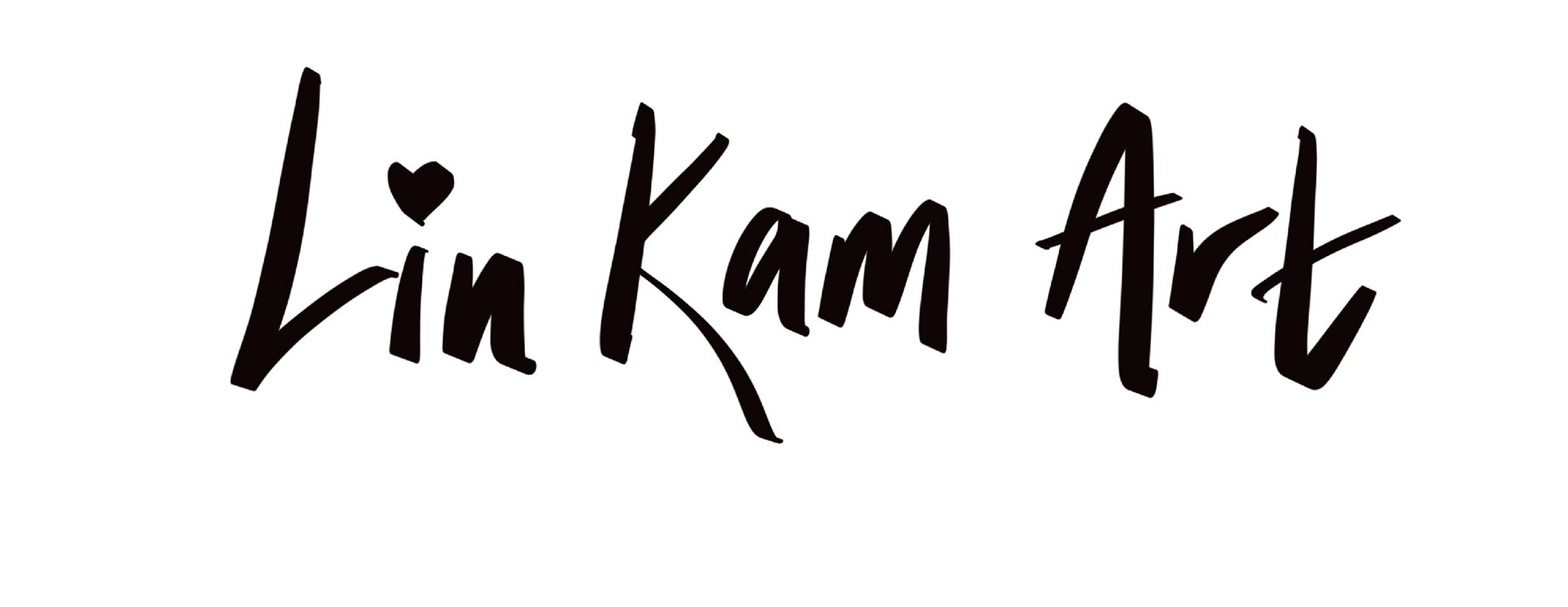 Lin Kam Art